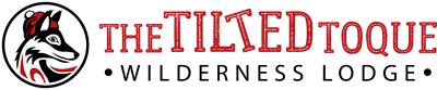 Tilted_Toque_Logo_HorzLG_